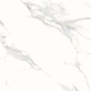 Granit Valentino Gress Atlas White 100x100 cm
