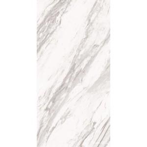 Granit Valentino Gress Ice Berg White 60x120 cm
