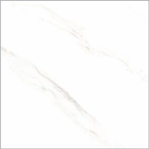 Granit Valentino Gress Howlite Bianco 80x80 cm