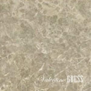 Granit Valentino Gress Imperial Brown 60x60 cm