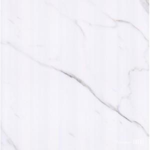 Granit Valentino Gress Forza Bianco 100x100 cm