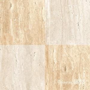 Granit Valentino Gress Julius Beige / Julius Ivory 60x60 cm
