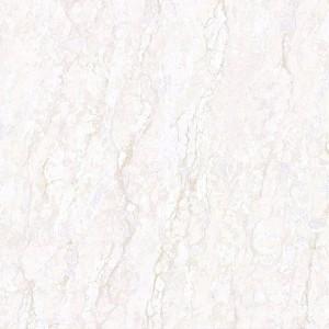 Granit Valentino Gress Mercury White 100x100 cm