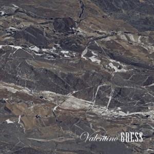 Granit Valentino Gress Fantasy Brown 60x60 cm