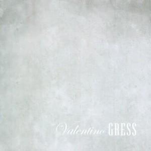 Granit Valentino Gress Firenze Series 80x80 cm