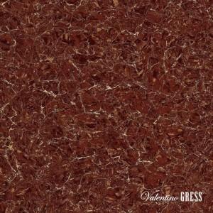 Granit Valentino Gress Nevada Dark Brown 100x100 cm