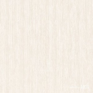 Granit Valentino Gress Travertine Grey 100x100 cm
