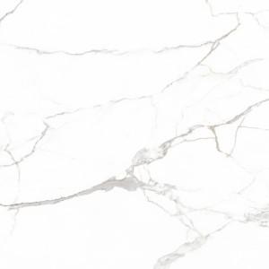 Granit Valentino Gress Alabama White 90x90 cm