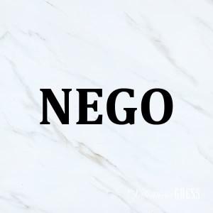 Granit Valentino Gress Calacatta White 80x80 cm