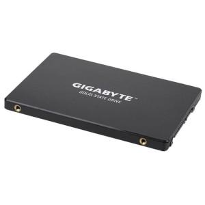 SSD GIGABYTE 256GB PRO SATA 2,5INCHI
