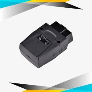GPS Tracker Mobil OBD OT08 OBDII - Original Concox