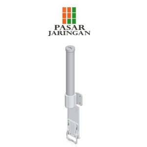 Ubiquiti AMO‑2G13 Omni Antenna Point-to-MultiPoint (PtMP)