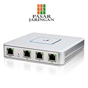 UBIQUITI UBNT USG Unifi Enterprise Gateway