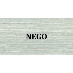 Granit Valentino Gress Porto Dark Grey 60x120 cm