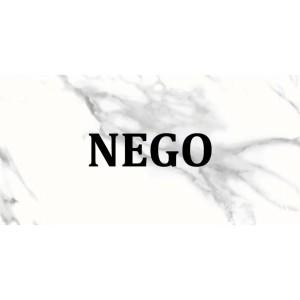 Granit Valentino Gress Altlas White 60x120 cm