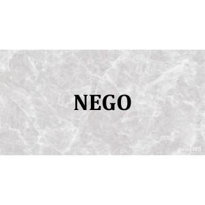 Granit Valentino Gress Nordic Grey 60x120 cm