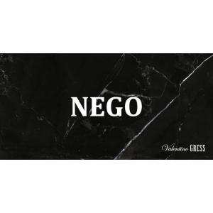 Granit Valentino Gress Mystic Black 60x120 cm