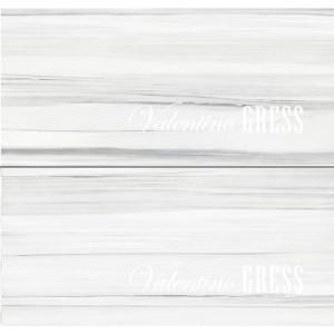 Granit Valentino Gress Ice White 60x120 cm