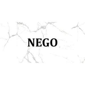Granit Valentino Gress Statuario Grey 60x120 cm