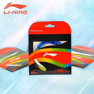 String Senar AP 64 Rainbow Colour