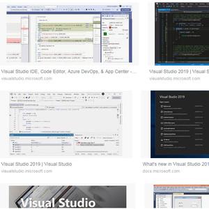 Jual Microsoft Visual Studio 2017 Team Foundation Server - Kab  Lampung  Tengah - Soft Full Version | Tokopedia