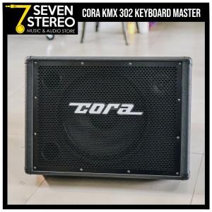 Cora KMX302 Keyboard Amplifier