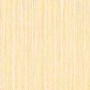 Granite Valentino Gress Allure Cream 60x60 cm