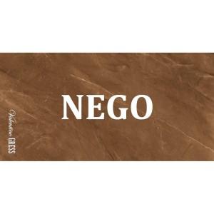 Granit Valentino Gress Alba Brown 75x150 cm