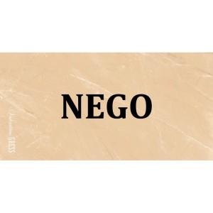Granit Valentino Gress Alba Cream 75x150 cm