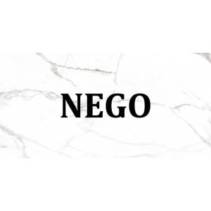 Granit Valentino Gress Helsinki Statuario 90x180 cm