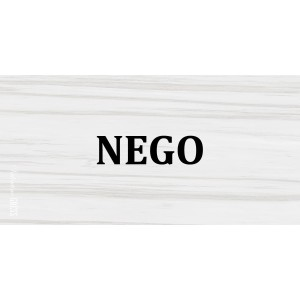 Granit Valentino Gress Andes Bianco 60x120 cm