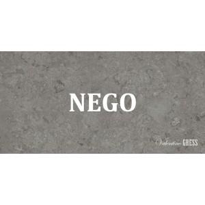 Granit Valentino Gress Portofino Dark Grey 60x120 cm