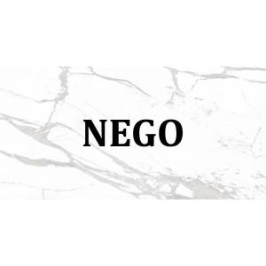 Granit Valentino Gress Barrow Carrara 90x180 cm