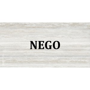 Granit Valentino Gress Travertine Silver 75x150 cm