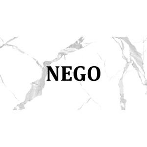 Granit Valentino Gress Sunday White 75x150 cm