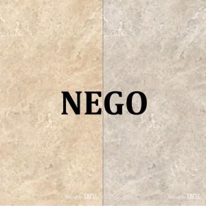 Granit Valentino Gress Tevaro Beige / Tevaro Mocca 60x120 cm