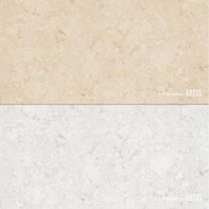 Granit Valentino Gress Portofino Beige / Light Grey 60x120 cm