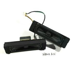 speaker tv samsung 22 inch 22ES5000R 6 ohm 3 watt