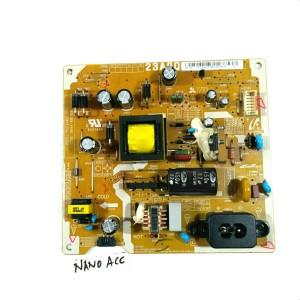 PSU power supply adaptor ac matic tv samsung 22 inch 22ES5000R