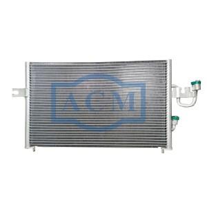 Condensor Kia Rio Kondensor AC Mobil merk ACM
