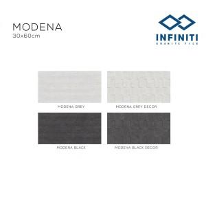 Granit Infiniti Granite Tile Modena Series 30x60