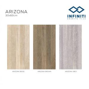 Granit Infiniti Granite Tile Arizona Series 30x60