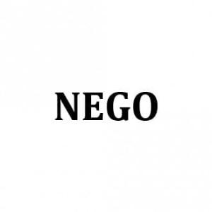 Granit Valentino Gress Himalaya White 60x60 cm