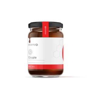 Essenzo - Couple Honey