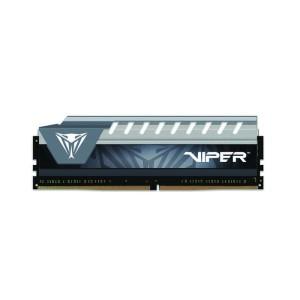 RAM PATRIOT VIPER 1x8 GB DDR4 2400MHz