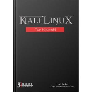 Kali Linux : Top Hacking