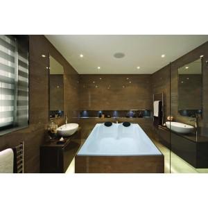 Bathtub Minipool AARON free avur+kran dan Shower+Tissue box