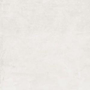 Niro Granite GCA 01 Lilac 80x80 Kw 2