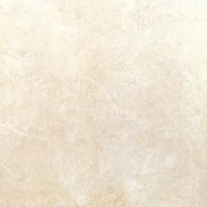 Niro Granite GIP 02 Java Cream 80x80 Kw 2