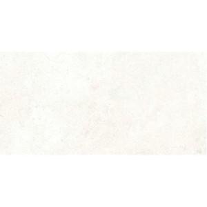 Niro Granite GIP 01 Borgogna White 30x60 Kw 2